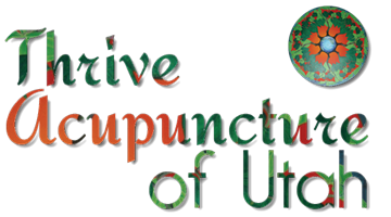 Thrive Acupuncture of Utah