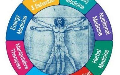 Thrive Acupuncture of Utah